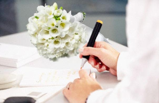 Свадьба: рекомендации по подготовке и проведению